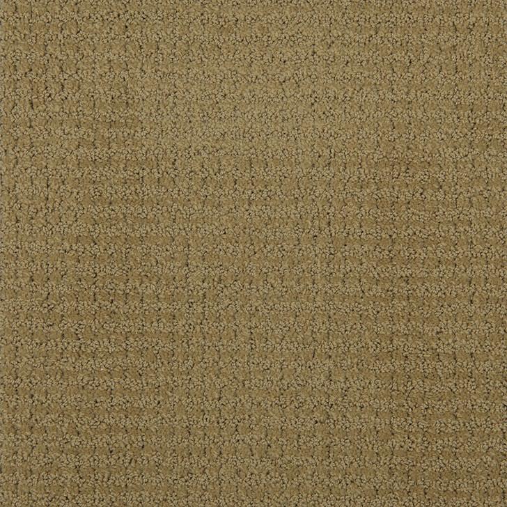 Portico 6PRC Parchment Tip-Sheared Loop  Bolyu Broadloam Commercial Carpet