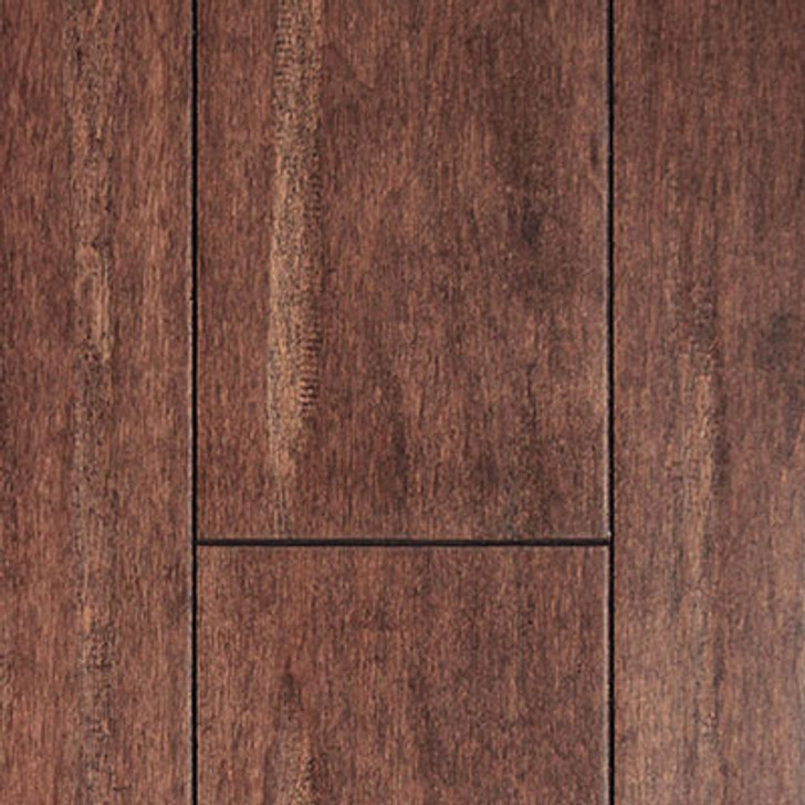 "American Hardwood - 18175 - Maple Cappuccino - 5"" Engineered"
