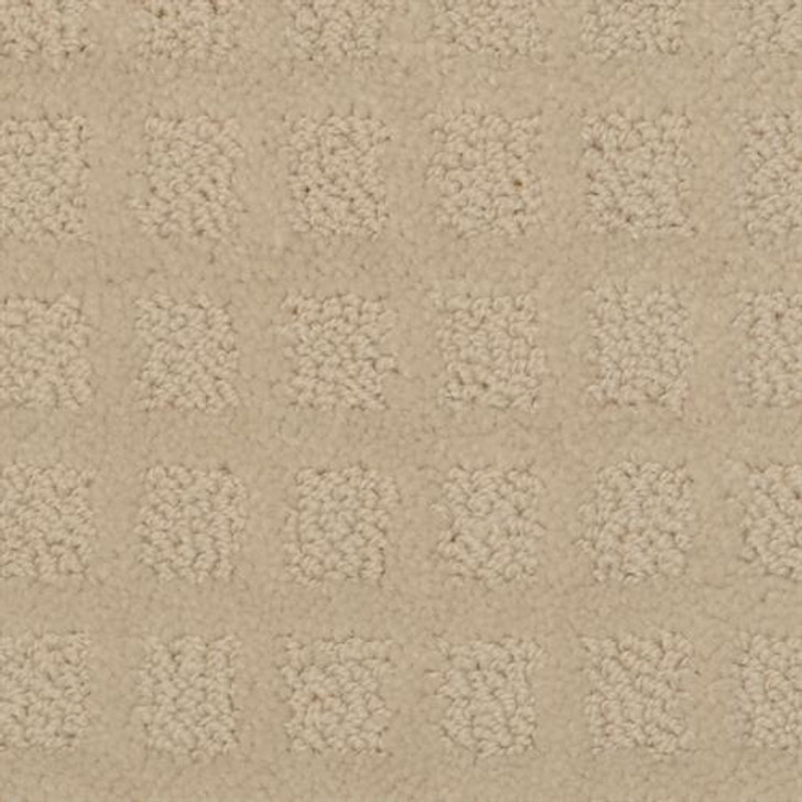 Dixie Home Traditions 5776 Residential Carpet
