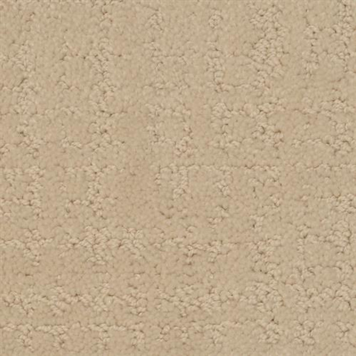 Dixie Home My Style 5778 Residential Carpet