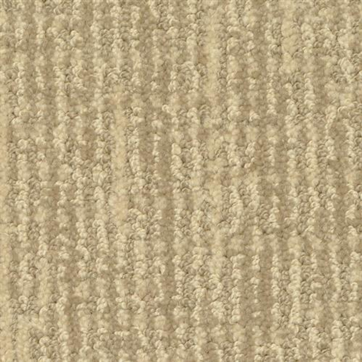 Dixie Home Seagate 6476 Residential Carpet