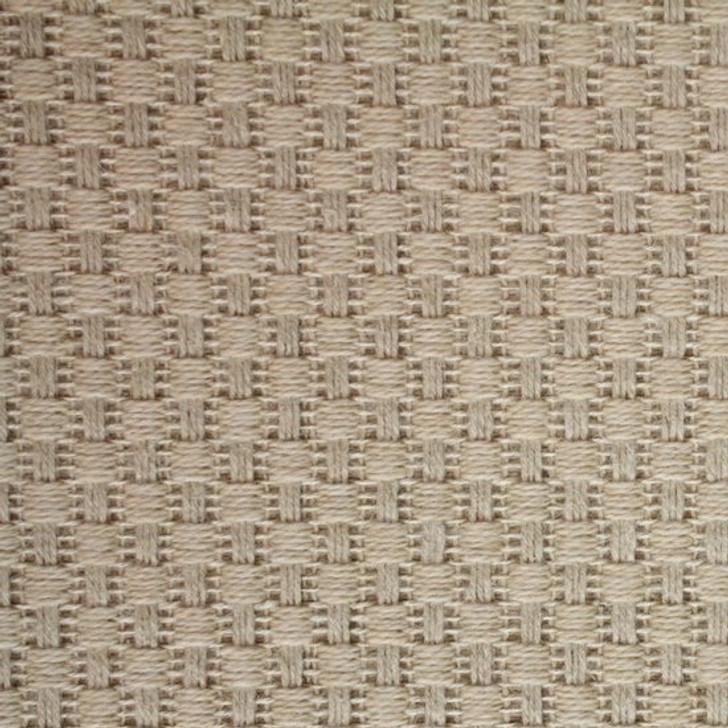 Stanton Sisal Cotiza Wool Fiber Residential Carpet