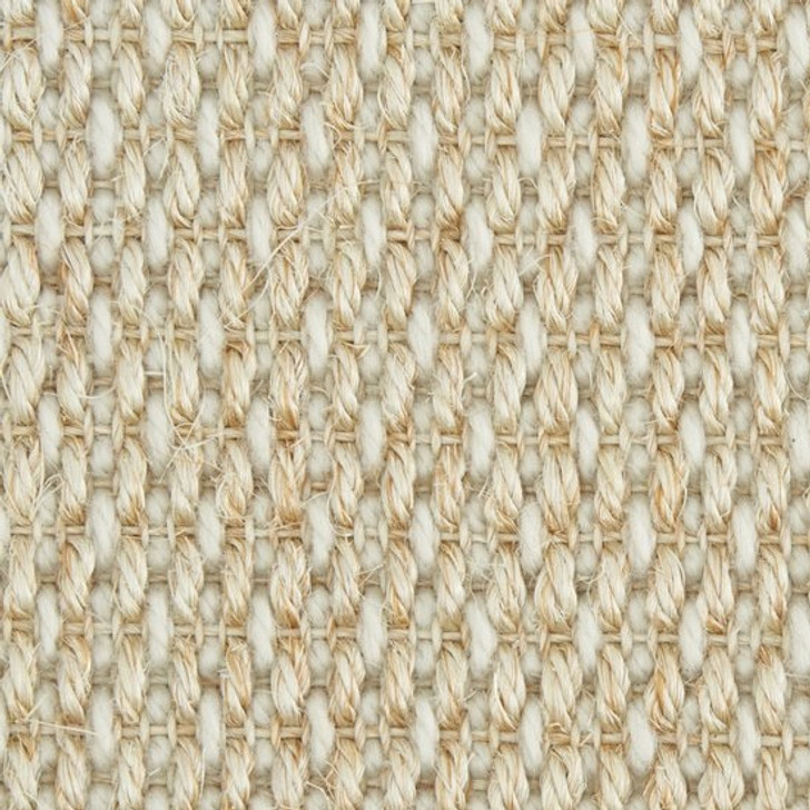 Stanton Sisal Curacao Wool Blend Residential Carpet