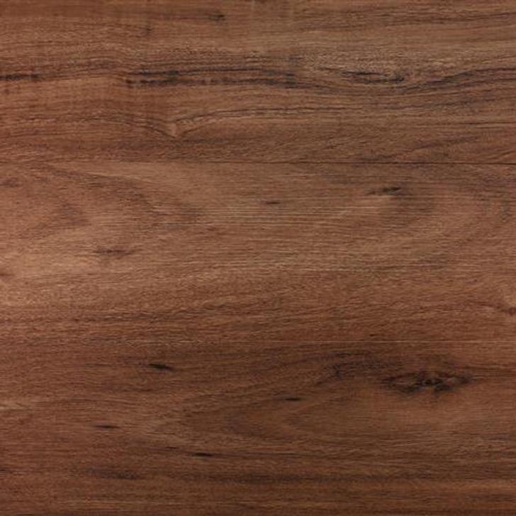 "Caledonia 370 6"" x 36"" LVT Luxury Vinyl Plank Flooring"