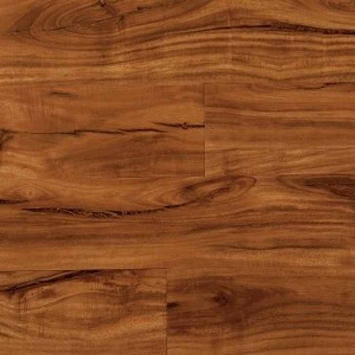"COREtec Plus 5"" Gold Coast Acacia Luxury Vinyl Plank $3.99 SF"