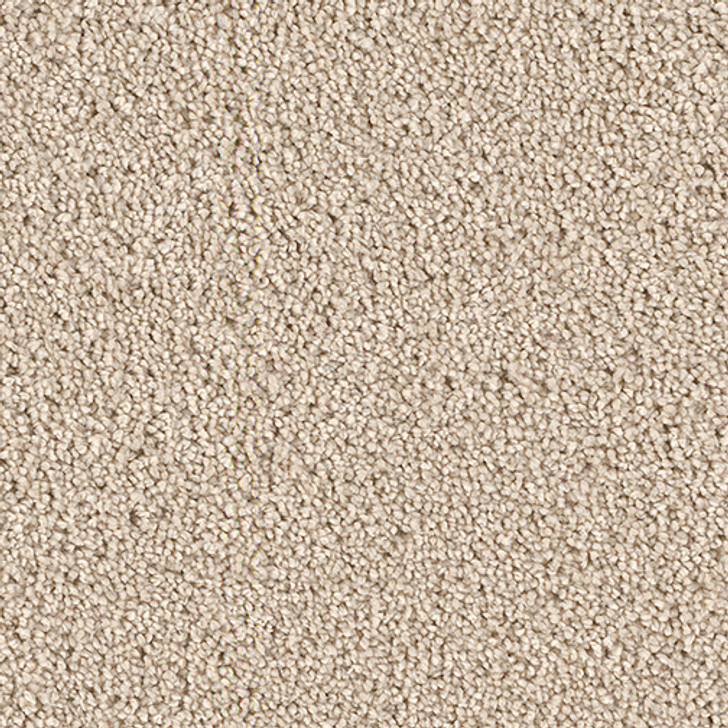 Georgia Carpet Soft Harmony I 5K740 Residential Carpet