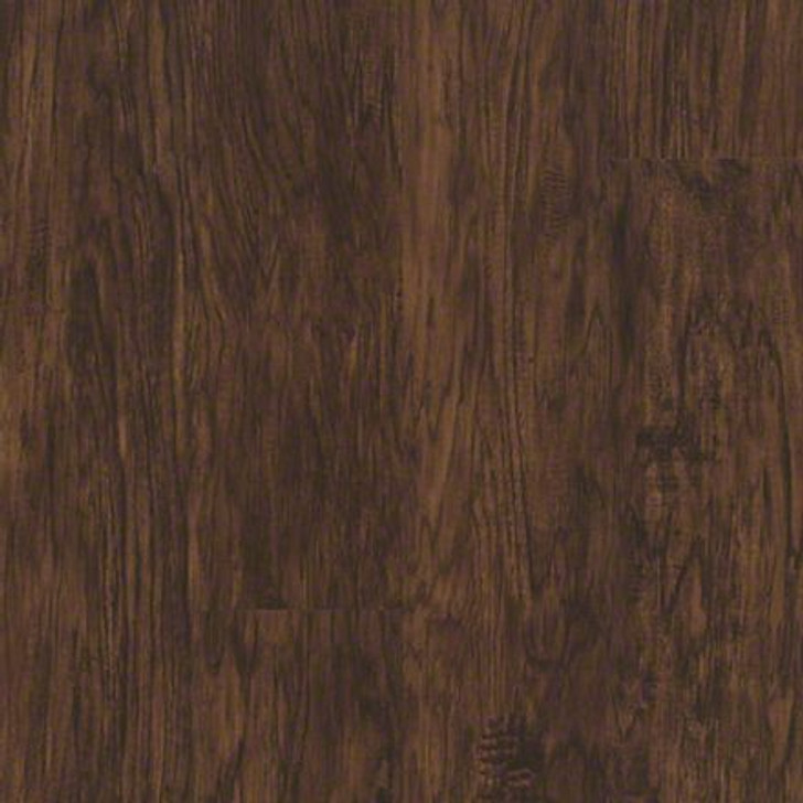 "Shaw Floorte Pro Endura 512C Plus 0736V 7"" Vinyl Plank"