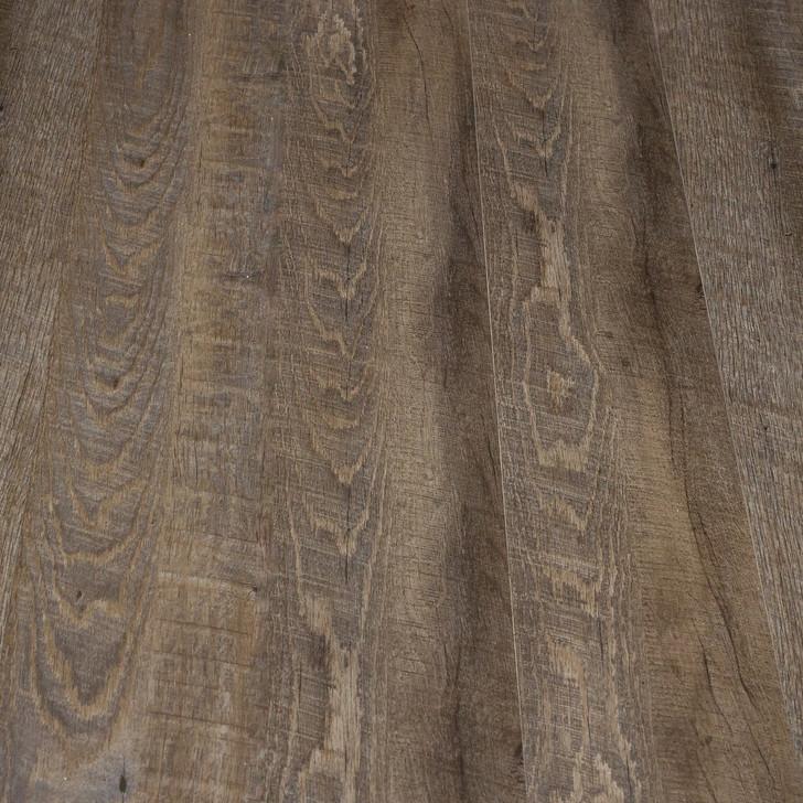 Antique Wood - Rustic Oak - Waterproof Luxury Vinyl