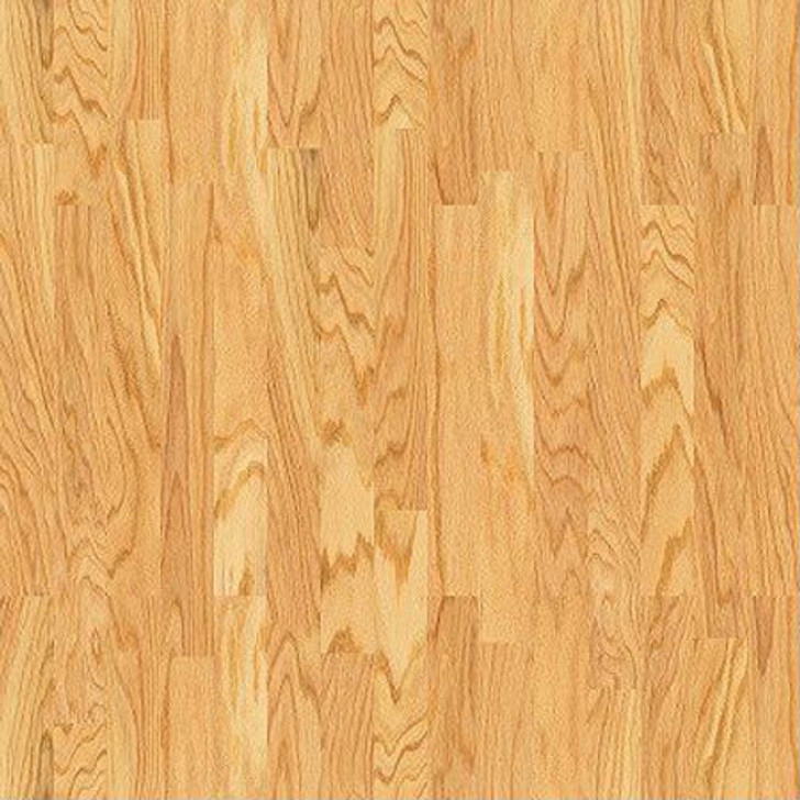 Red Oak - Shaw Epic Hardwood - MUST TAKE ALL