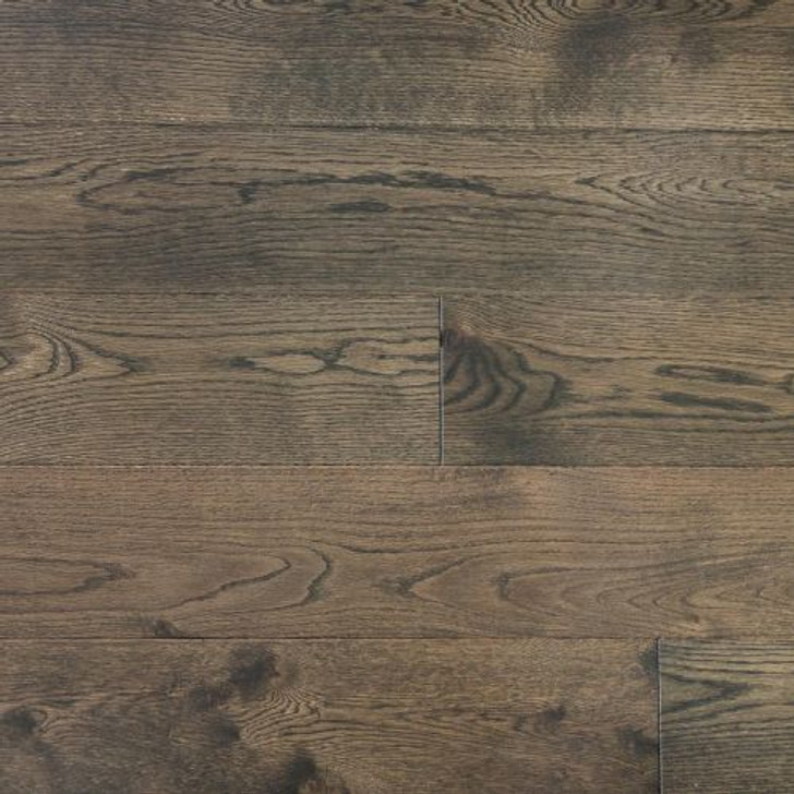 Emily Morrow Home Flooring Handmade Harvest B2W0602 Engineered Hardwood Plank