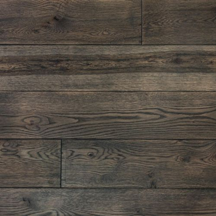 Emily Morrow Home Flooring Global Spirit B2W0701 Engineered Hardwood Plank