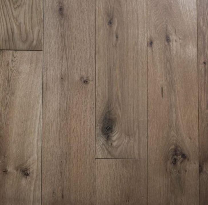 Emily Morrow Home Flooring First Leaf  B2W0501 Engineered Hardwood Plank