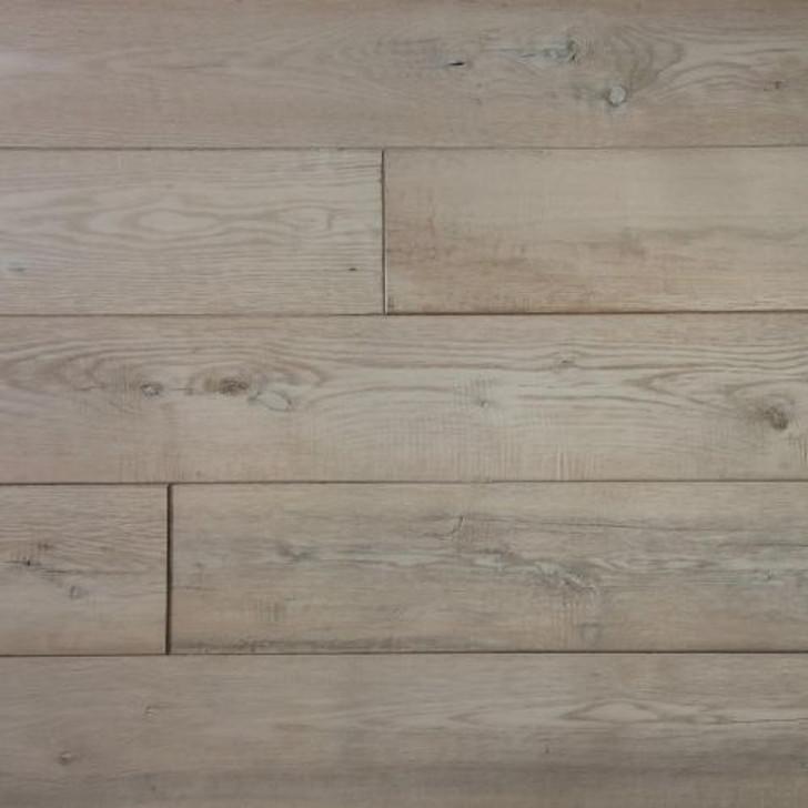 Cosmopolitan Coast - Emily Morrow Home Flooring
