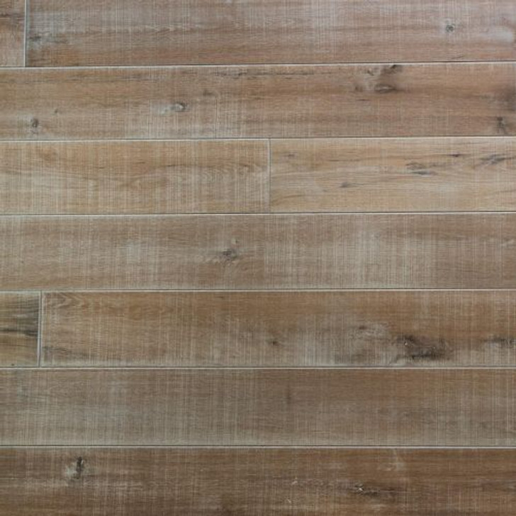Emily Morrow Home Flooring Beach Confidential  B2W0601 Engineered Hardwood Plank