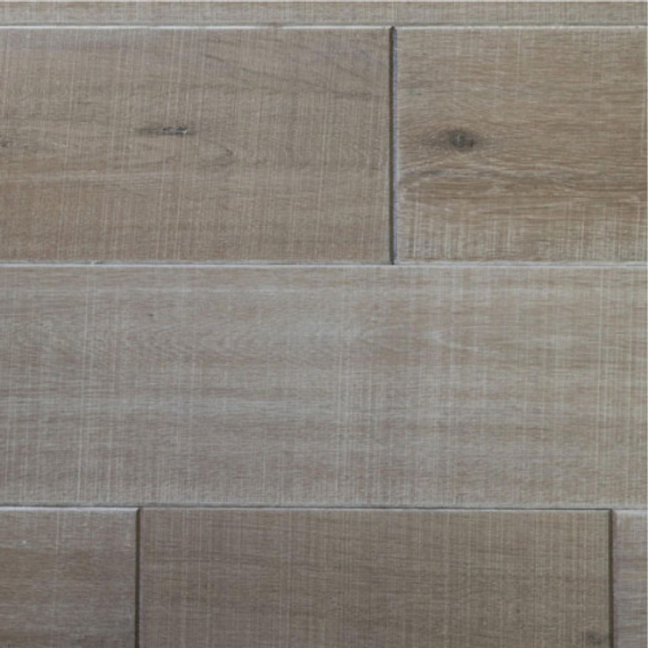 "Emily Morrow Home Flooring Maritime 7"" B2W0602M  Engineered Hardwood Plank"