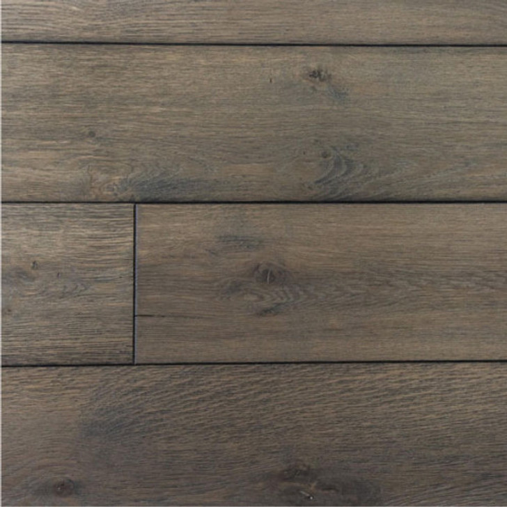 "Emily Morrow Refined Side 7"" B2W0703 Engineered Hardwood Plank"