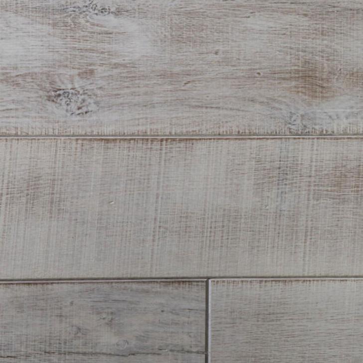 "Emily Morrow Surf Shack 7"" B2W0603 Engineered Hardwood Plank"