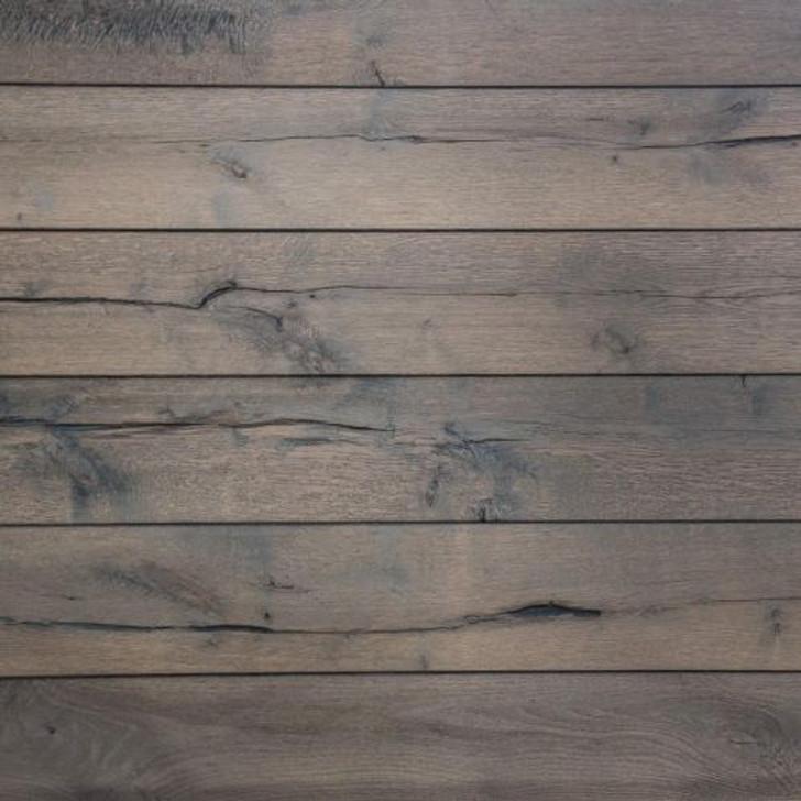 Emily Morrow Authentic Luxury Engineered Hardwood Plank B2W0801