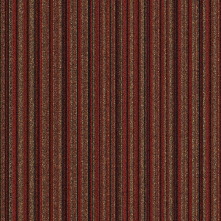 Aqua Hospitality Carpet - A List