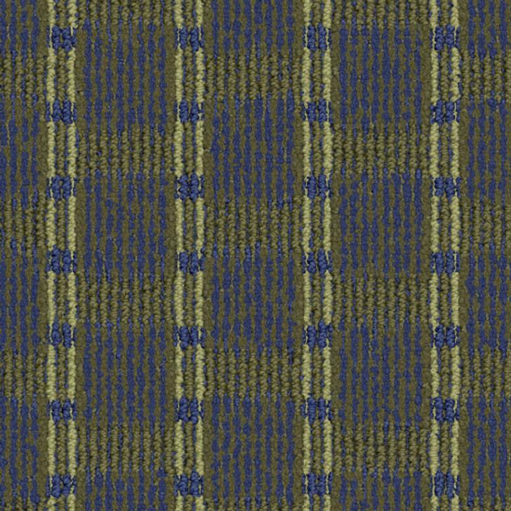 Aqua Hospitality Carpet - Ambria