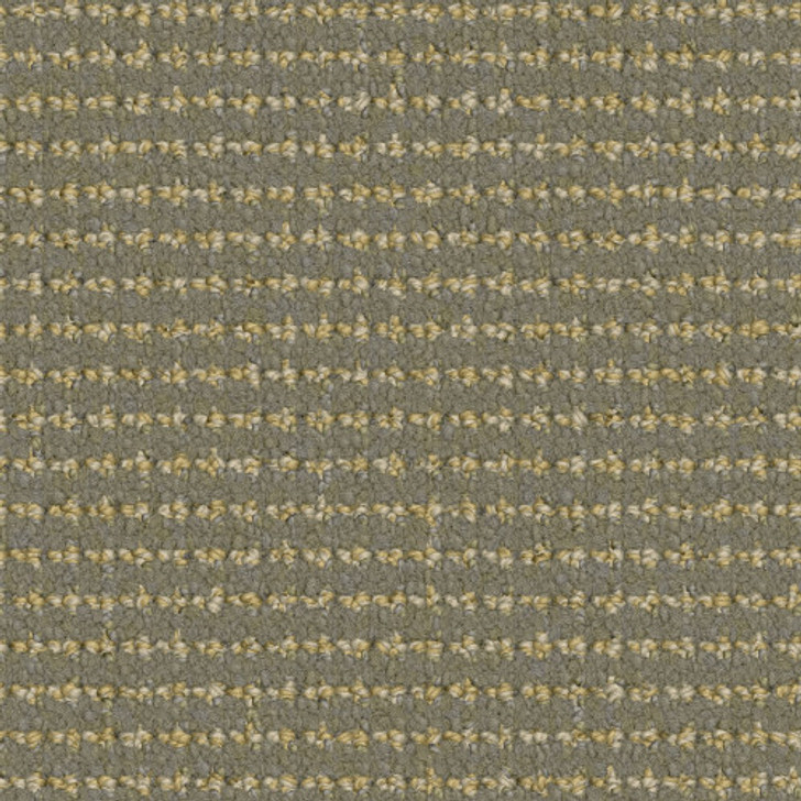 Aqua Hospitality Carpet - Encore