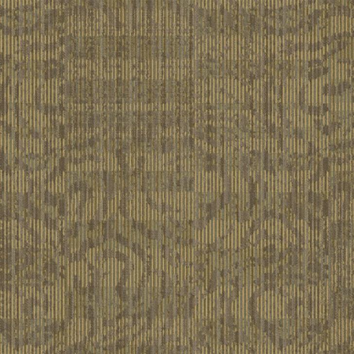 Aqua Hospitality Carpet - Flora