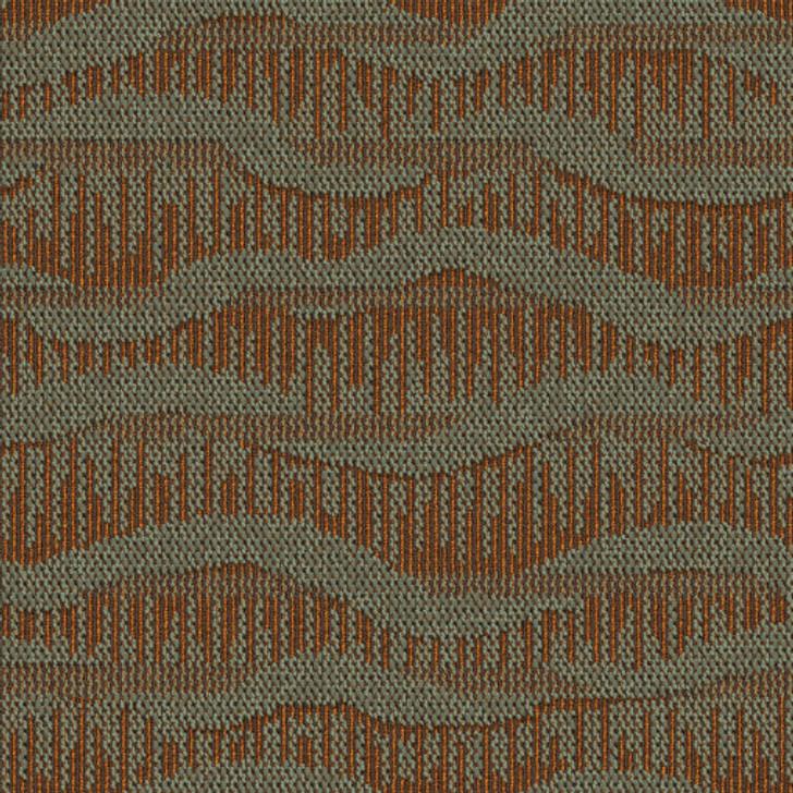 Aqua Hospitality Carpet - G4