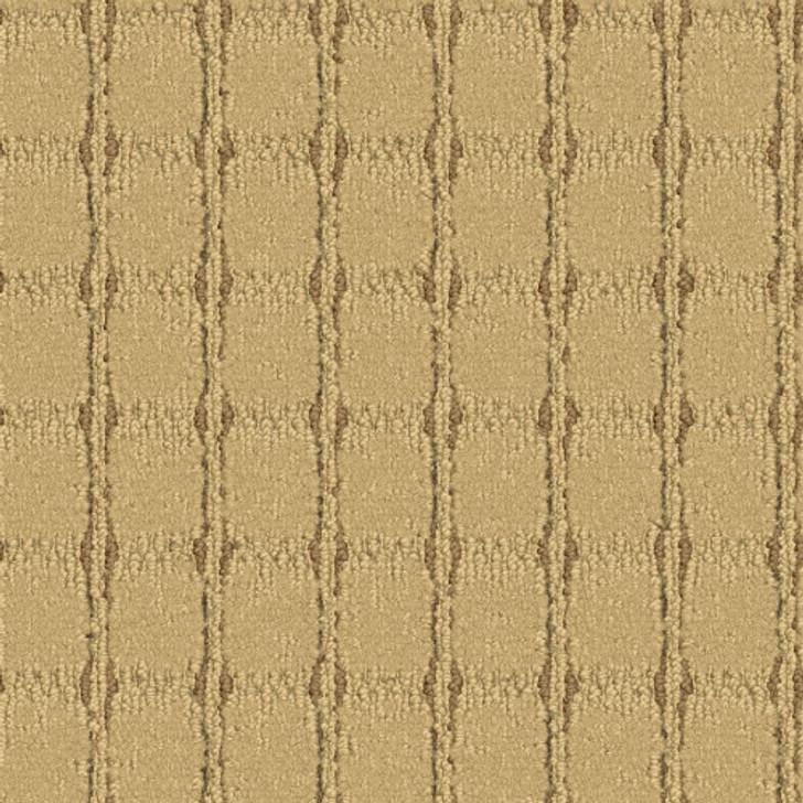 Aqua Hospitality Carpet - Largo