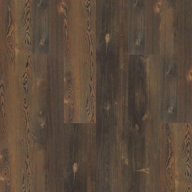 "Shaw Floorte Pro Intrepid HD Plus 2024V 9"" Vinyl Plank"