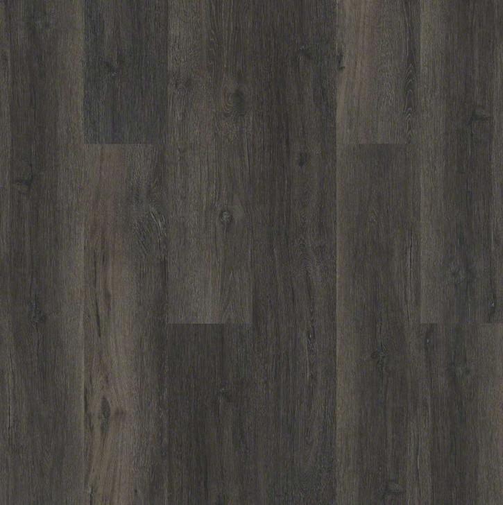 Shaw Floorte Pro Heritage Oak 720C 0867V Vinyl Plank