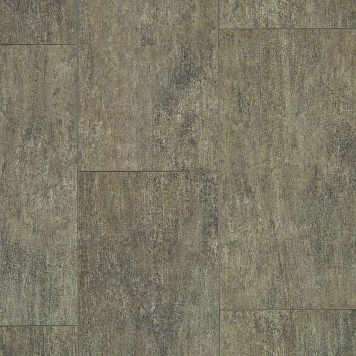 Mineral Mix - Alloy - Shaw Floorte Pro Vinyl Plank
