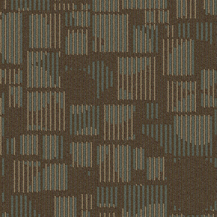 Enginered Floors Contract Aerial Map Commercial Carpet Tile EF Contract