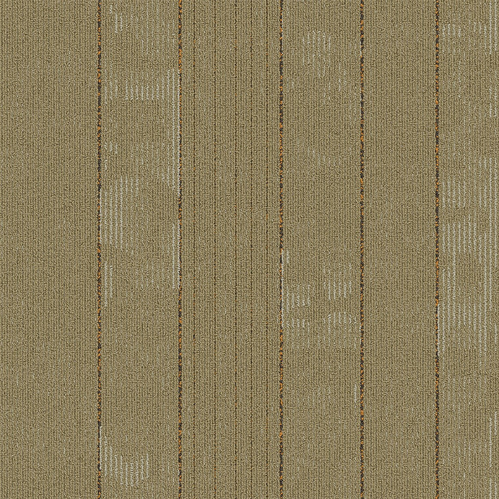 """Engineered Flooring Contract Flip Side 24"""" x 24"""" Commercial Carpet Tile"""