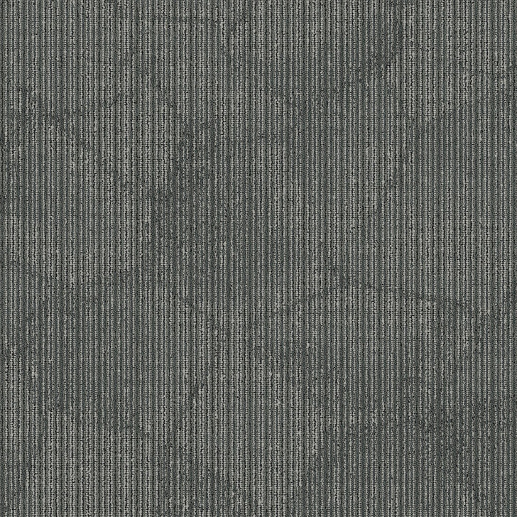 Engineered Flooring Contracts Fragments Commercial Carpet Tile