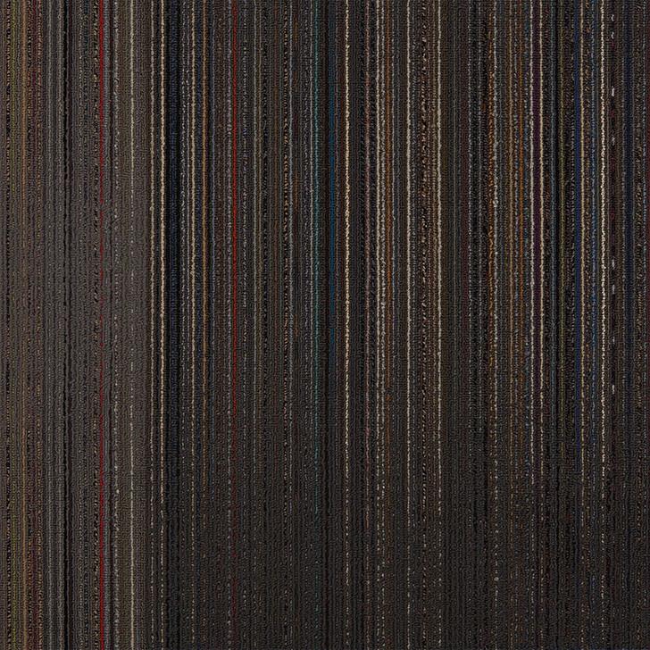 Intermix - Carpet Tile - EF Contract