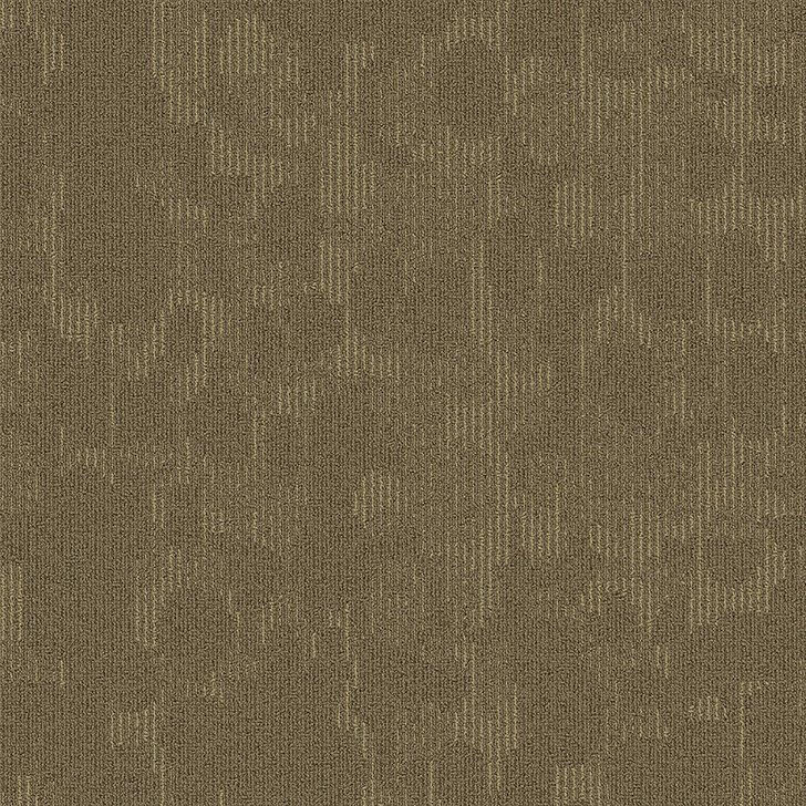 "Engineered Floors Contract Motion 24""x24"" Commercial Carpet Tile"