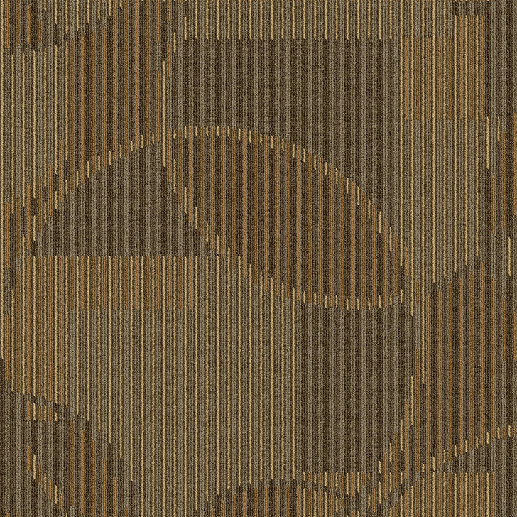 """Enginereed Floors Contract Overlook 24""""x24"""" Commercial Carpet Tile"""