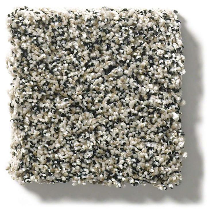 Shaw Bellera Perpetual I Residential Carpet