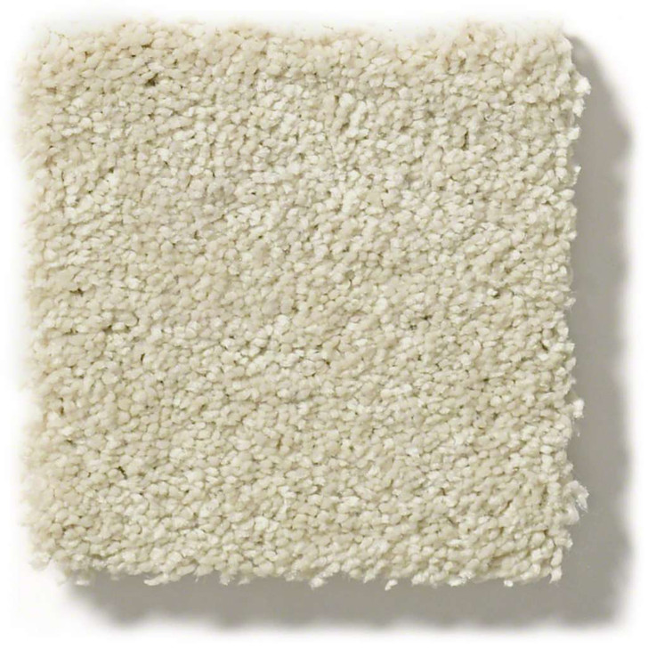 Basic Rules - Bellera - Shaw Floors - Residential Carpet