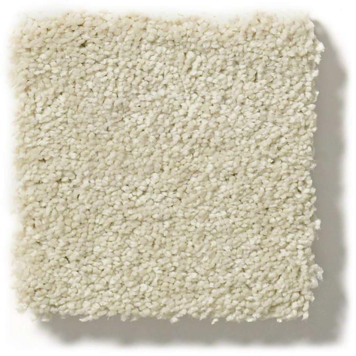Shaw Bellera Basic Rules E9639 Residential Carpet