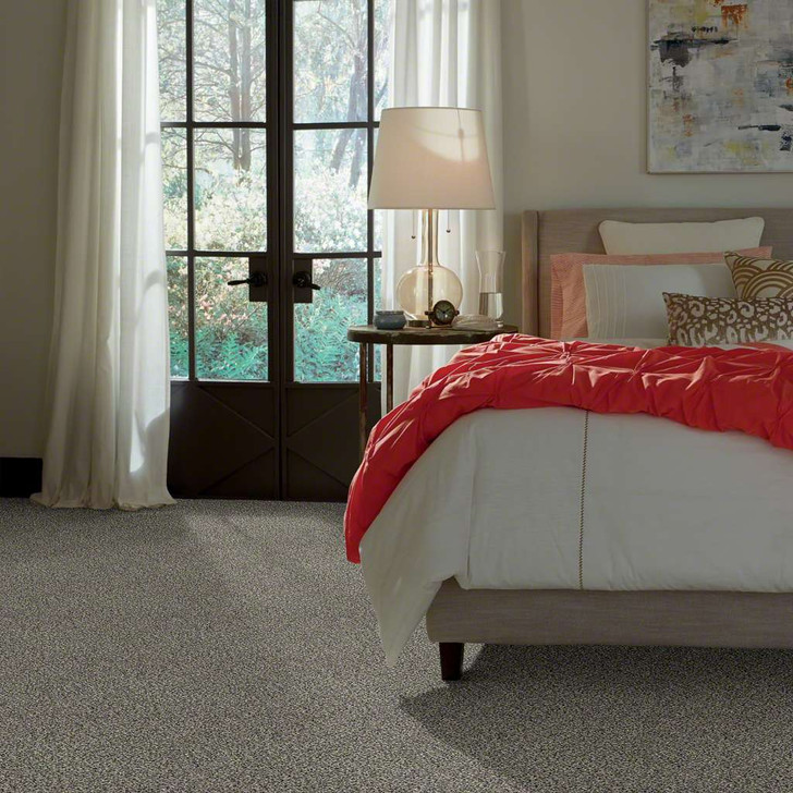 Shaw Bellera Perpetual II Lifeguard Carpet