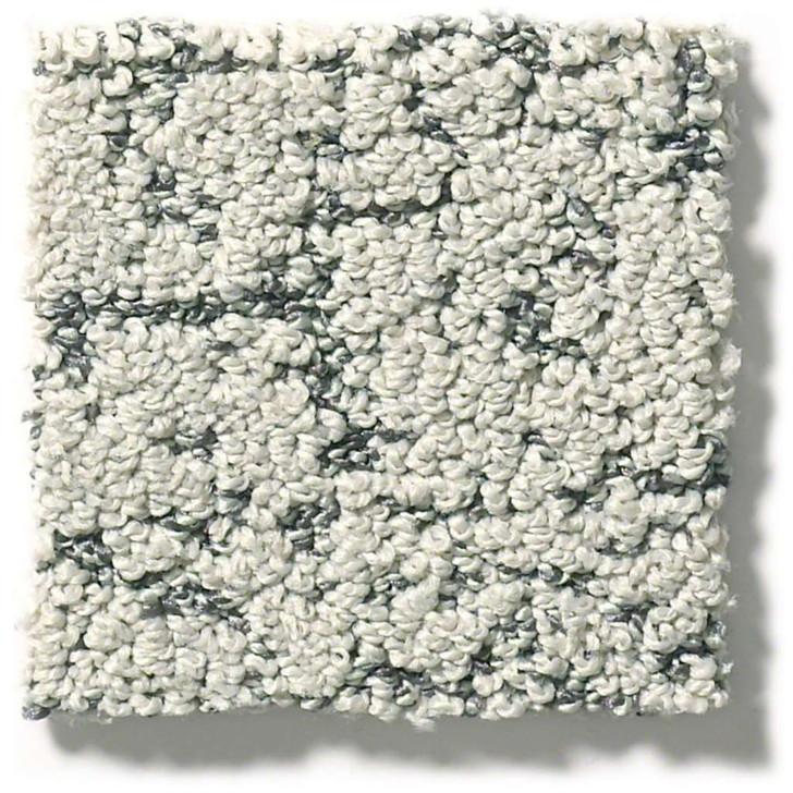 Shaw Bellera Make Your Mark Lifeguard Carpet