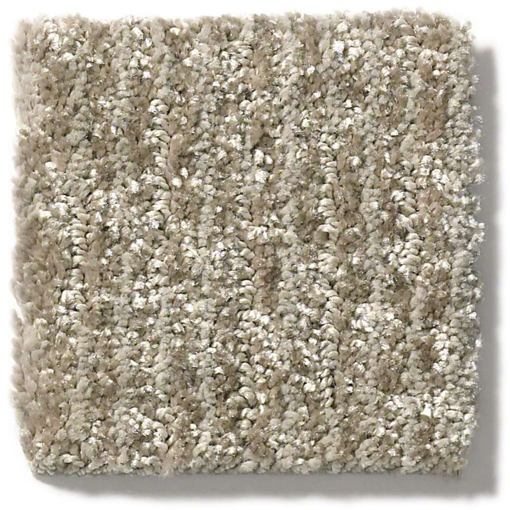 Shaw Bellera Outside the Lines Residential Carpet