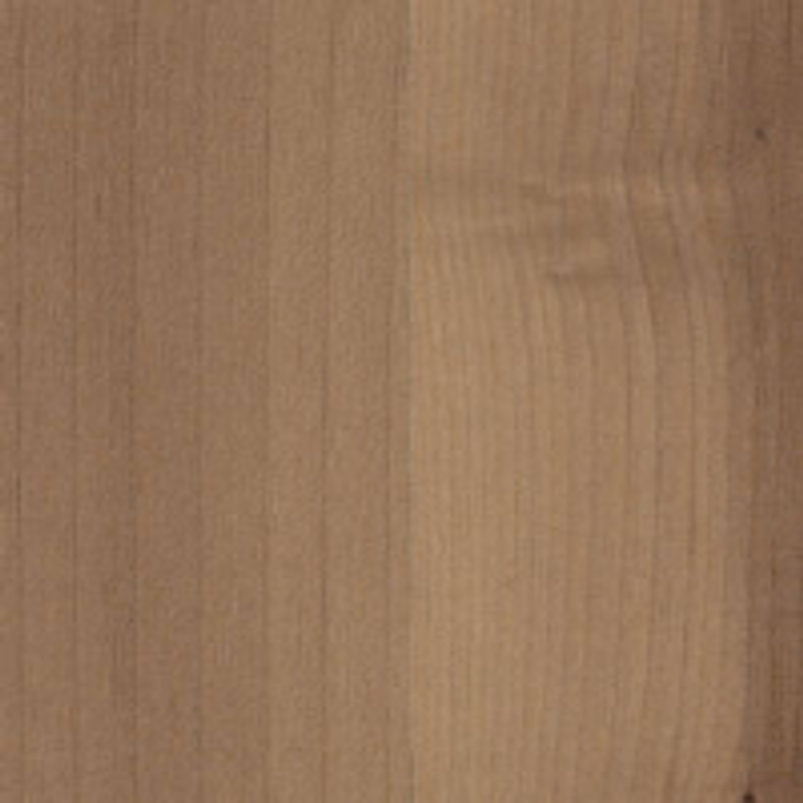 Warmed Maple Plank CDL12-02A Bellingham Mohawk Laminate