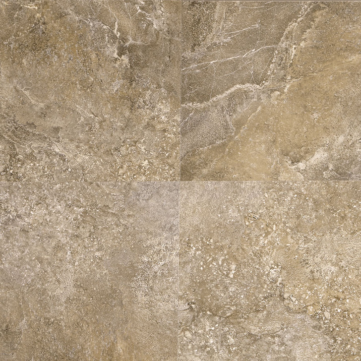 Athena - Corinthian Coast - Adura Rigid Tile Mannington Luxury Vinyl
