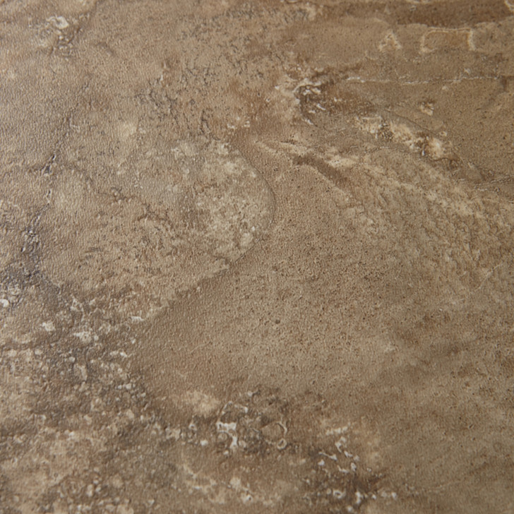 Athena - Cyprus - Adura Flex Mannington Luxury Vinyl Tile Swatch