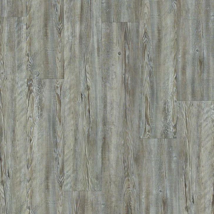 """Shaw Floorte Pro Impact 0925V 7"""" Vinyl Plank"""
