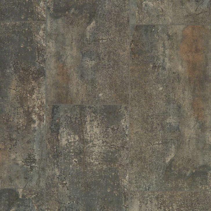 """Shaw Floorte Pro Intrepid Tile Plus 2026V 12""""x24"""" Vinyl Tile"""