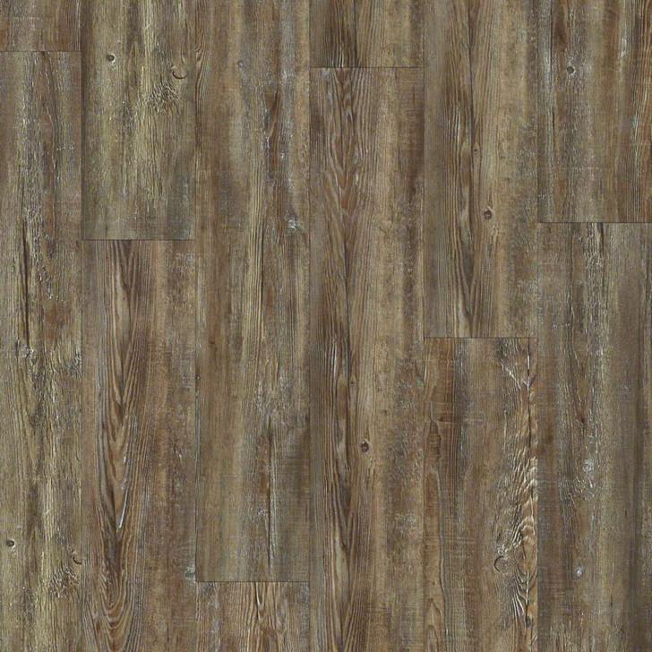Impact 306C - Tattered Barnboard - Shaw Floorte Pro Vinyl Plank