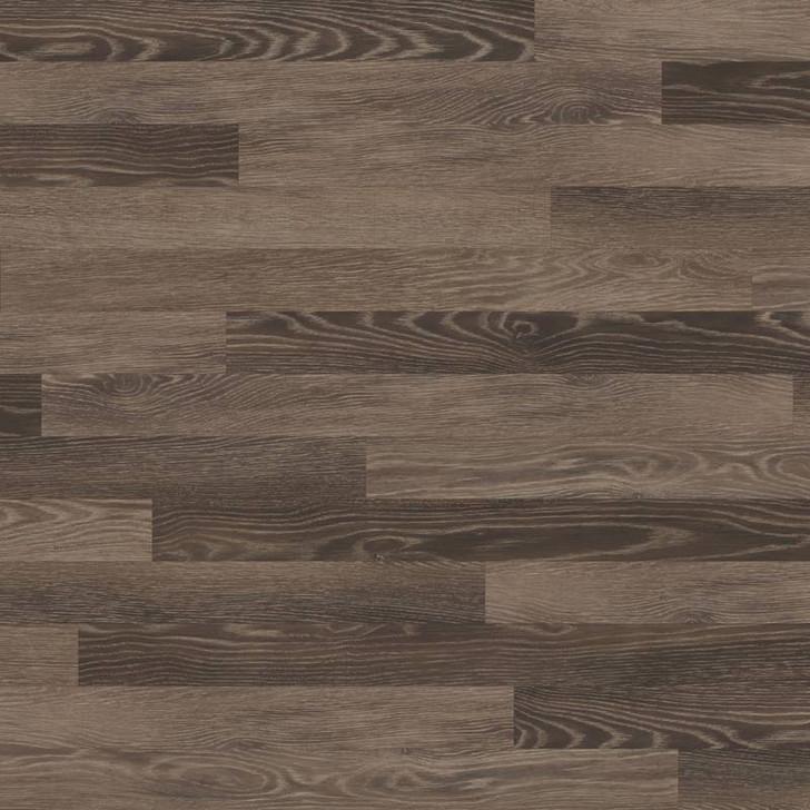 Karndean Da Vinci Classic Wood Luxury Vinyl Plank